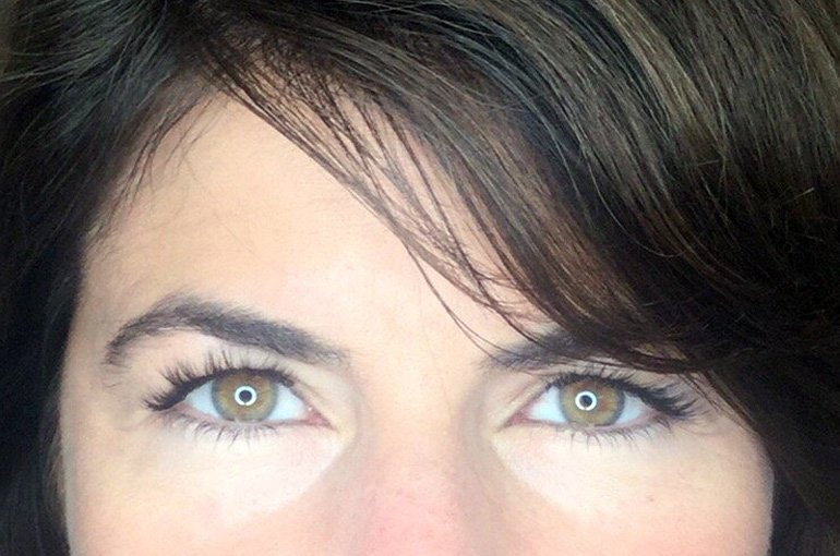 Artistic Volume Lashes - Eyelash Beauty Salon in Dana Point